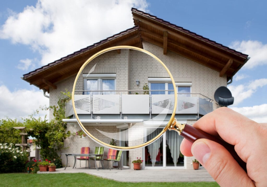 Carrying Out a Termite Inspection Isn't Difficult